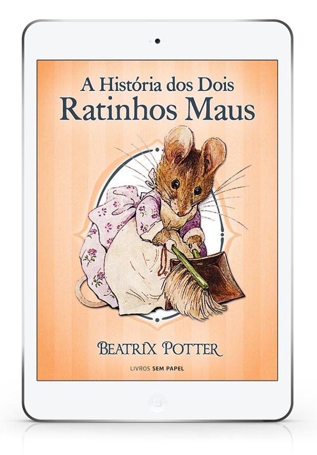 Disponível na loja Kindle do Brasil