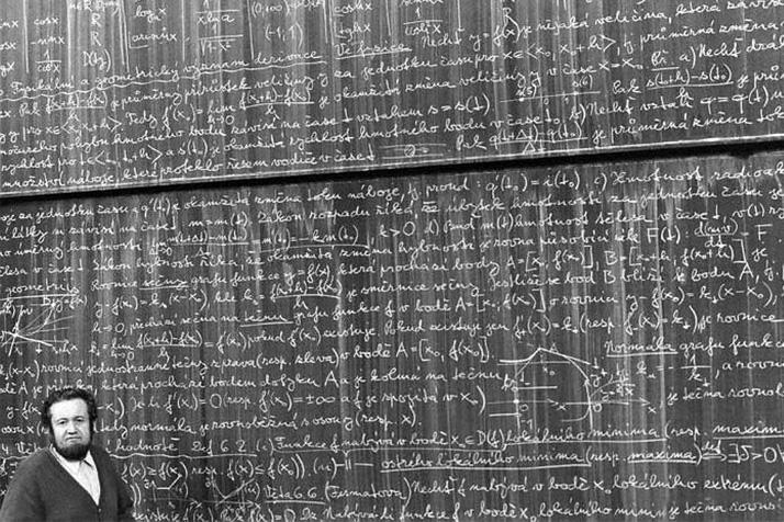 4 regras para escreverpercentagens